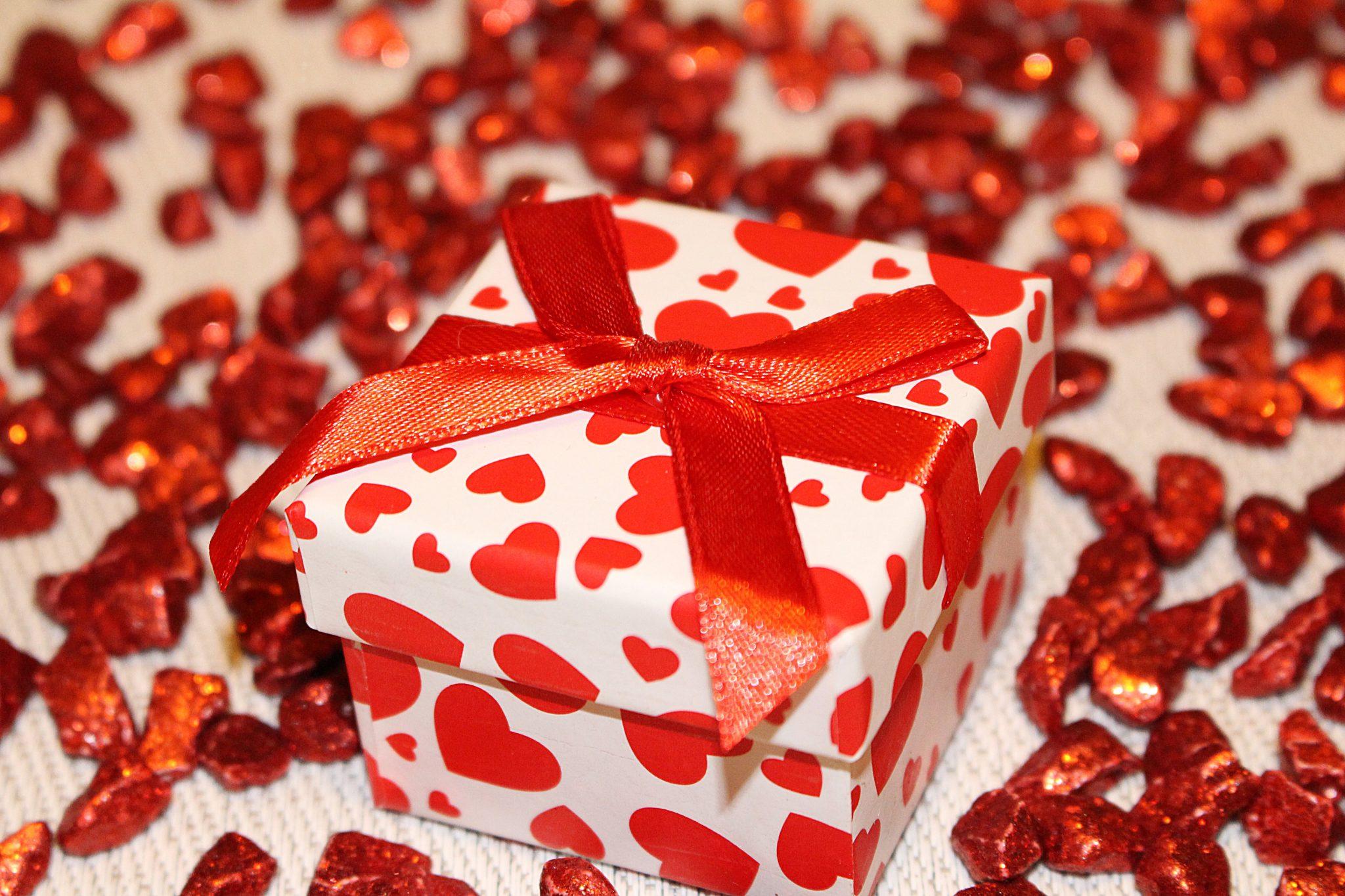Geschenke für Eltern, Schwangere, werdende Eltern und Großeltern