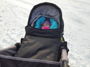 Babyausstattung Kinderwagen