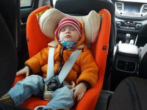 babyausstattung Kindersitz Cybex Aton