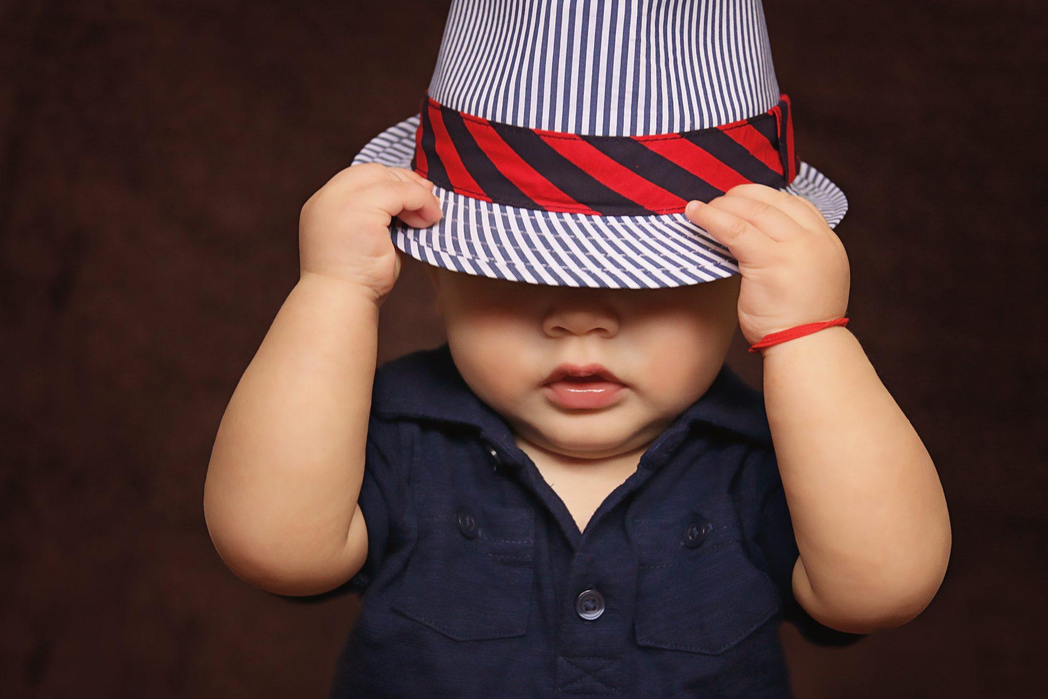 Geschenke Zur Geburt 12 Ideen Fur Frischgebackene Eltern