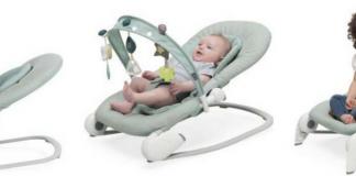kleine fische von babytrage bis holzspielzeug alles rund ums baby. Black Bedroom Furniture Sets. Home Design Ideas
