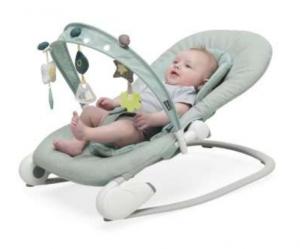 Babywippe Chicco Hoopla Neugeborenes