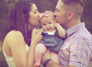 Babyprodukte und babygeschenke unter 20€