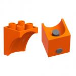 Hubelino additional elements catapult