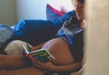 Bücher für die Schwangerschaft