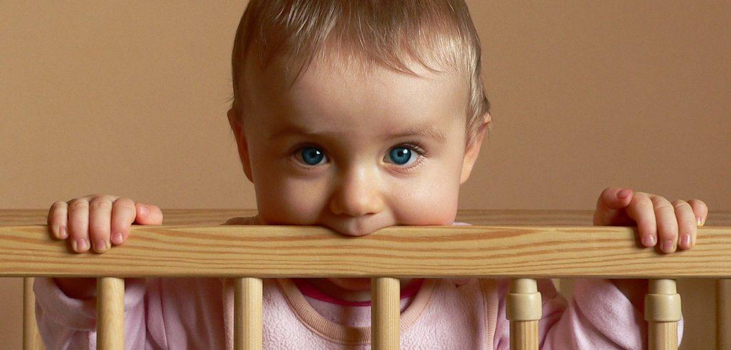 Kindersicherheit im Haushalt Produkte