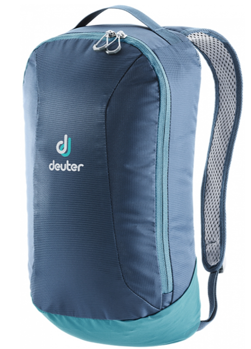 Deuter Kid Comfort Pro Daypack