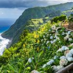 Azoren mit Kindern – 10 gute Gründe für den Familienurlaub