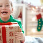 Geniale Geschenke für Kinder ab 4 Jahren (Mädchen und Jungs)
