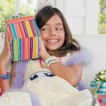 Geschenke für Kinder ab 5 und 6 Jahren (Mädchen und Jungs)