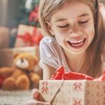 Geschenke für Kinder ab 7 und 8 Jahren (Mädchen und Jungs)
