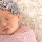 Geburtskarten – 10 Tipps damit ihr es richtig macht!